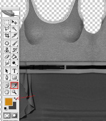 [Débutant] Créez vos vêtements - Partie III - Créez avec Photoshop  343765figurex1
