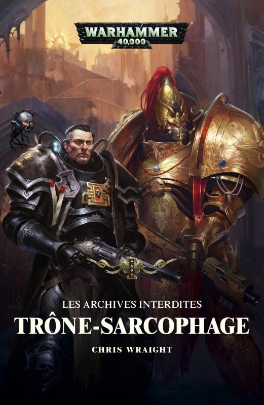 Trône-Sarcophage de Chris Wraight 34397881QgCPiygXL