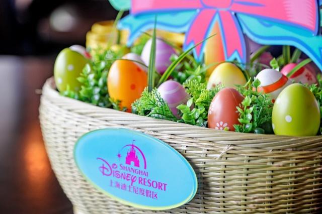 Shanghai Disney Resort en général - le coin des petites infos  - Page 5 344131w457