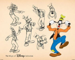 [Disney's Hollywood Studios] Ink & Paint Collection (depuis 1989) 34442169F4
