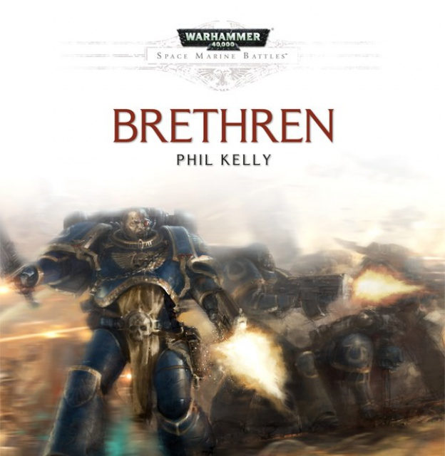 Black Library Advent Calendar 2014 - Page 2 344675Brethrenmp3