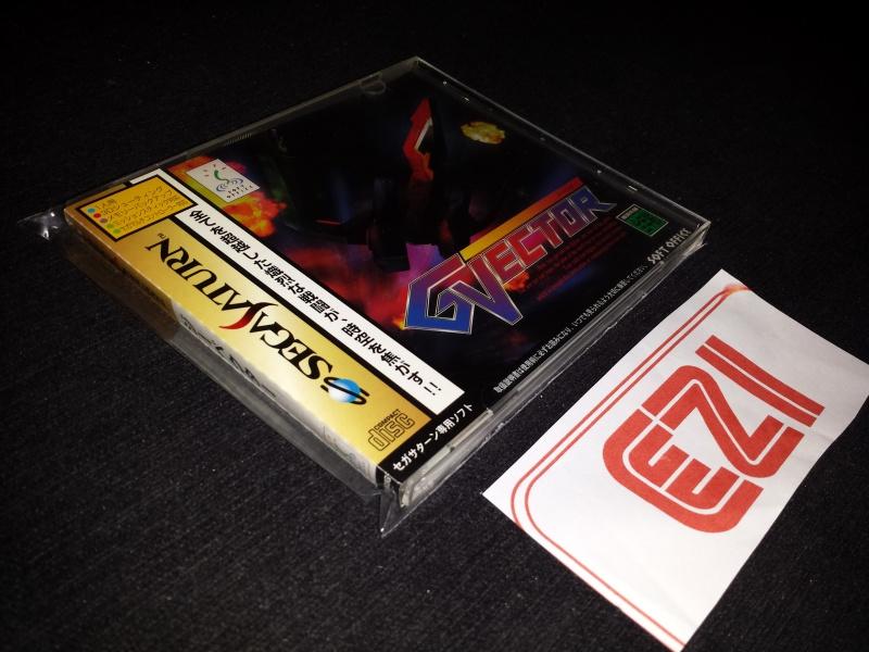 liste et descriptif de jeux saturn jap - Page 2 34484220131107181705