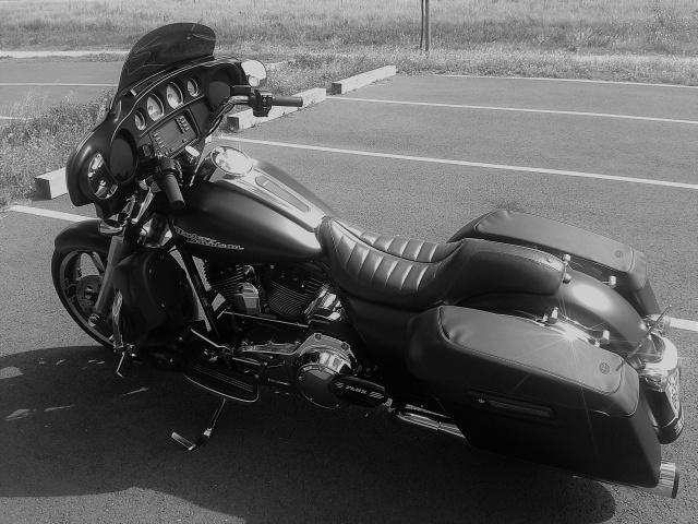 combien de STREET GLIDE  sur le forum Passion-Harley - Page 12 345351SGYann134Copie