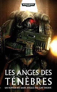 Sorties Black Library France Janvier 2013 345799frangelsofdarknessS