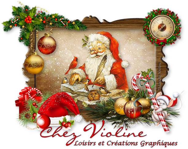 Chez Violine - Forum de Loisirs et Créations Graphiques - Page 13 345819BanNoelPUB301113