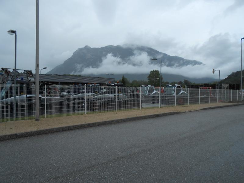 Prinoth à Montmélian (Savoie) 346029DSCN1345