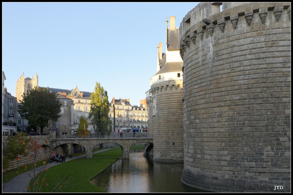 Quelques jours à Nantes 346188Nantes40
