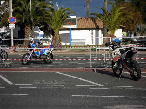 AFRICA ECO RACE 2012 346415SDC16045