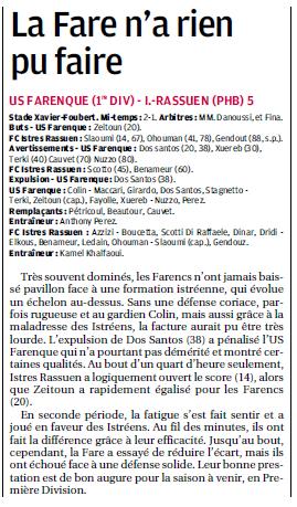 FC ISTRES RASSUEN - Page 8 346532951B