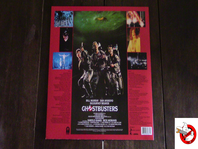 Collection privée de Ghostbusters Project - Page 7 347015185