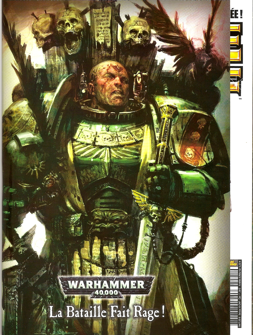 Nouveau Codex Dark Angels 347336DarkAngelsbuzz