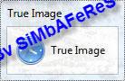 النسخ الإحتياطي Acronis True Image Home 2013 + الشرح الكامل 3479579645