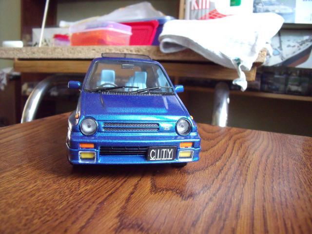 Honda City Turbo II. 348847cityturboII050jpg