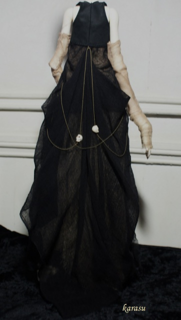 Créations couturesques de karasu (nouveautés p4) 349105DSC05006