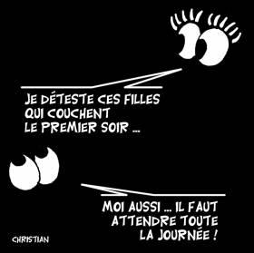 DANS le NOIR ( photos ♥♥♥) 3491927