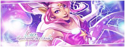 Tsuki Tricky's Art 349391Lux02