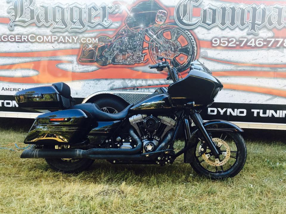 MODIFICATIONS ROAD GLIDE 2015 - Page 23 3496811391290910555663278686707792923626186169314n
