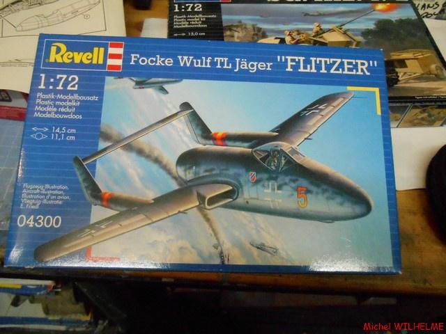 FOCKE WULF Flitzer 350288DSCN8644Copier