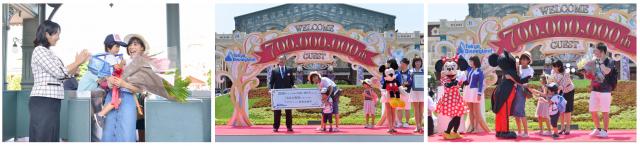 Tokyo Disney Resort en général - le coin des petites infos - Page 12 350448TDL2