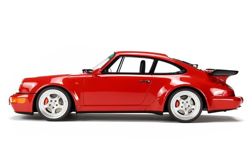 GT Spirit ( miniatures au 1/18 et au 1/12 éme ) - Page 3 3506369955954533370047658271060756512n