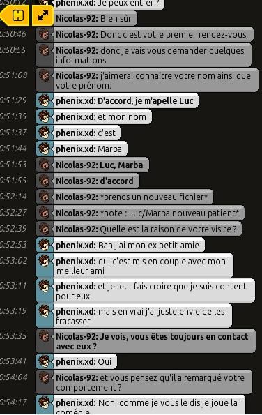 Nicolas-92 : Rapports d'actions RP [C.H.U] 350799psyrdv1phenix