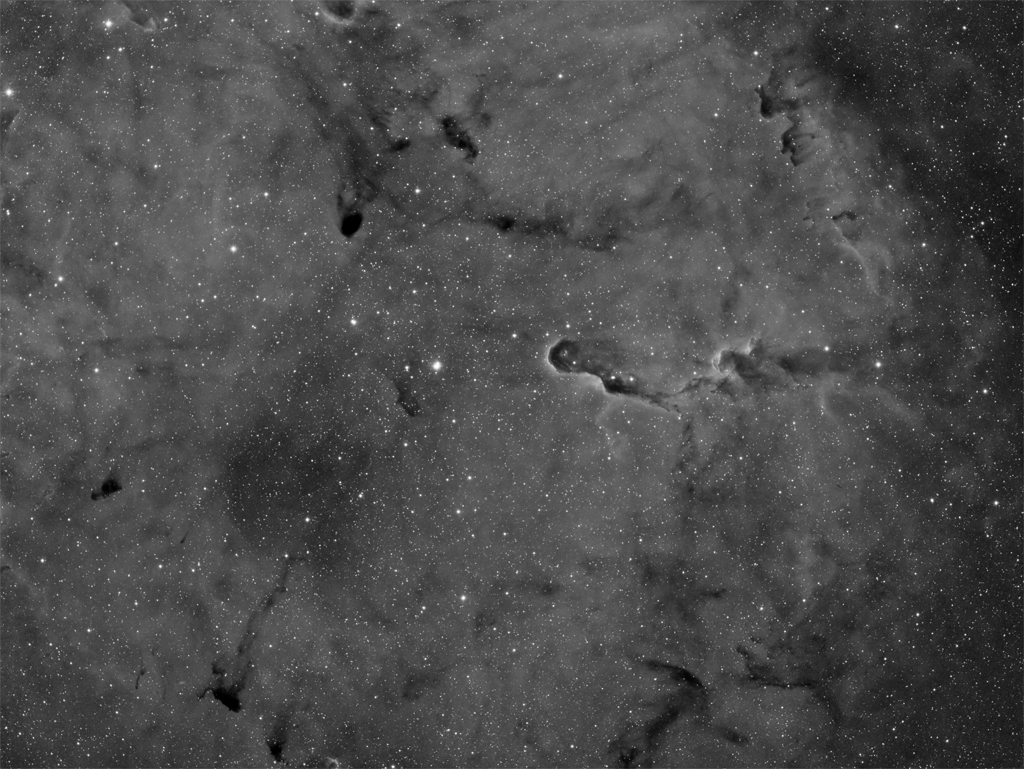 IC1396 en couleur 351092HAsite
