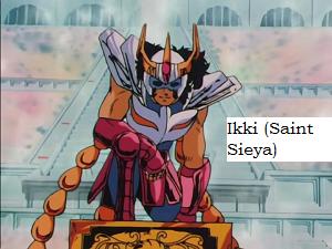Les Codes des animes japonais  351448vlcsnap2013051920h18m17s69