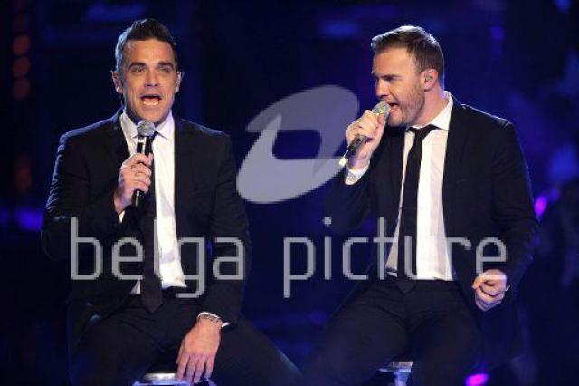 Robbie et Gary au Popstars en Allemagne 18-11-2010 35229023615000jpg