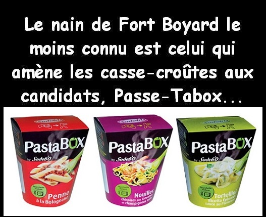 HUMOUR - blagues - Page 17 352605Pastabox