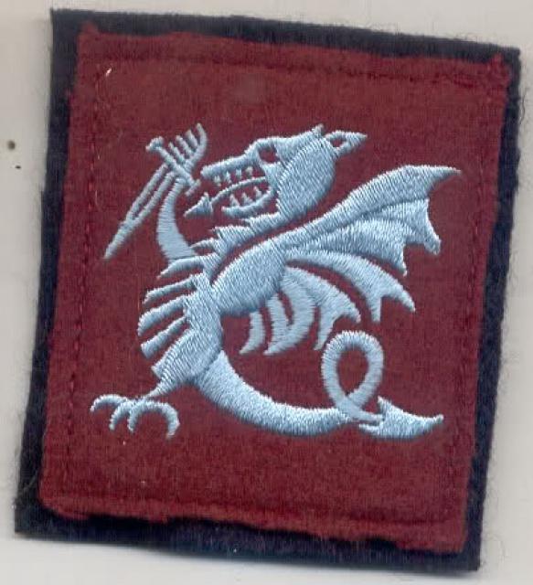 Adjudant pierre Saulnier des commandos de France - Page 2 352625LapinGillesG