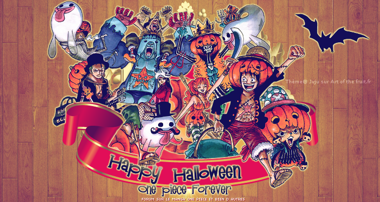 ONE PIECE FOREVER 352647bannierehalloweenOP