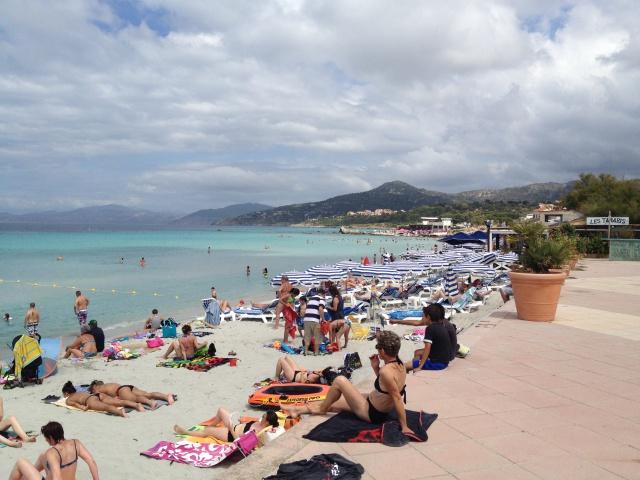 été 2014 = Italie-Corse 353510IMG0099