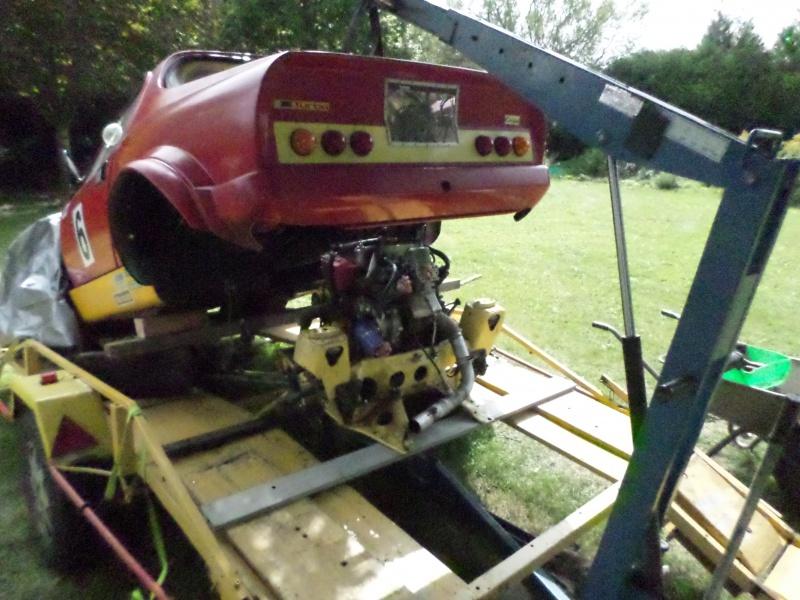 Passage au turbo pour la GTM - Page 9 353580SAM0091