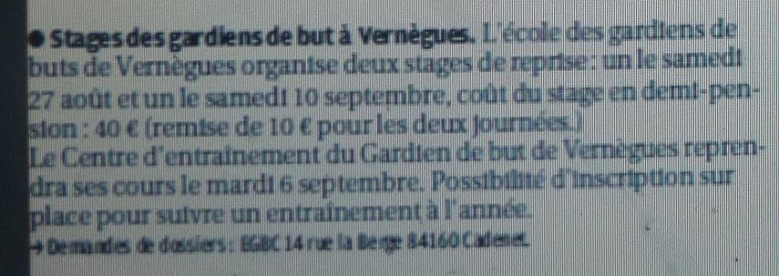 LIGUE DE MEDITERRANEE DE FOOTBALL  - Page 2 353843Copie5deP1210149
