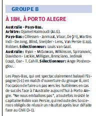 """PAYS BAS ...L""""AUTRE PAYS DU FROMAGE - Page 6 3540835720"""