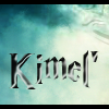 kimel' graph 355180Avatarhp