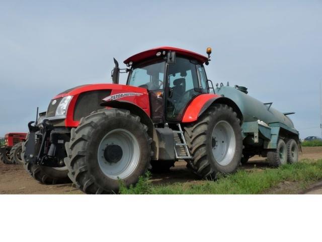 Photos de tracteurs Zetor  - Page 2 355297290521
