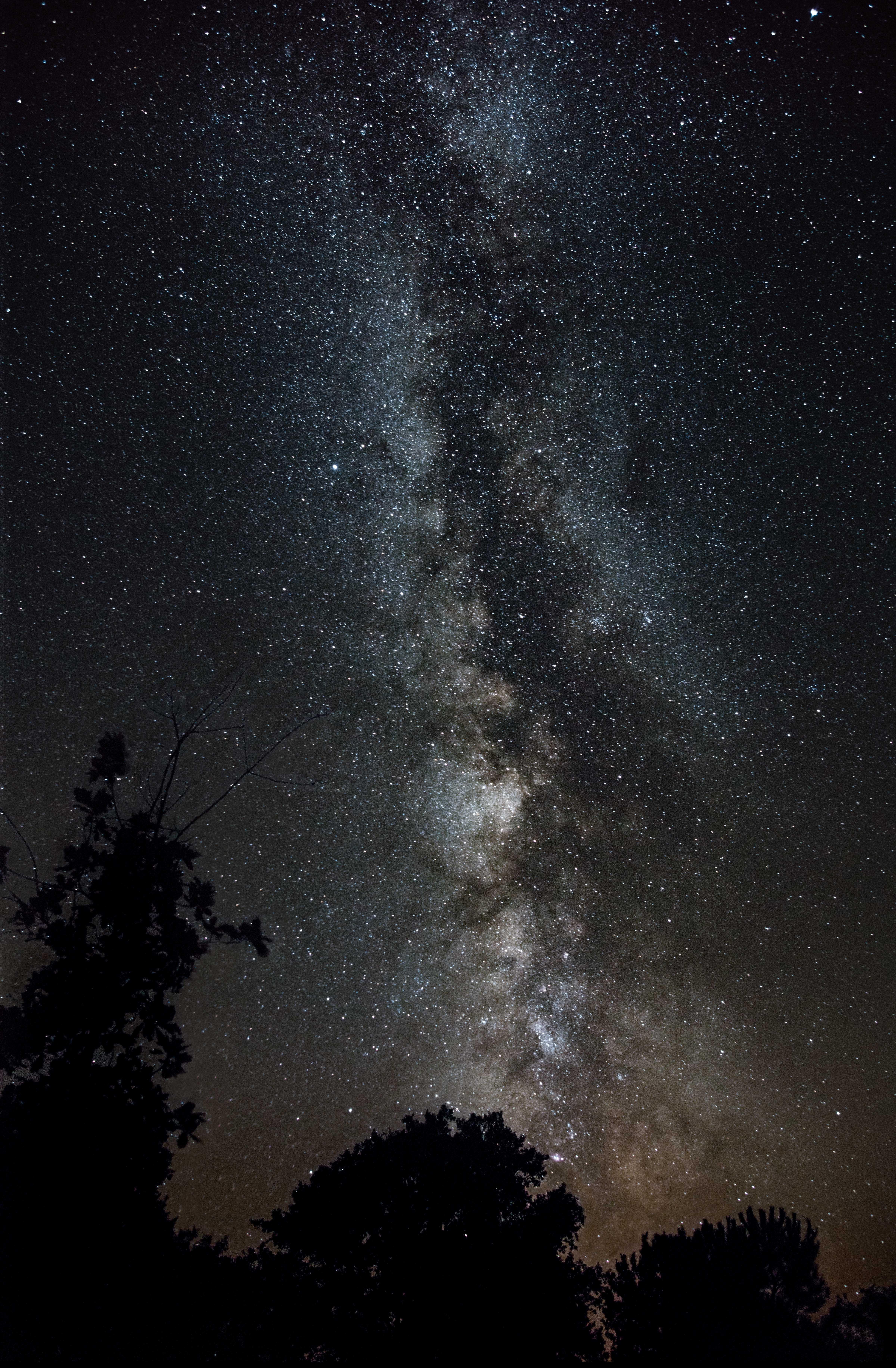 Voie Lactée - Page 6 355642VoieLactee400716forum