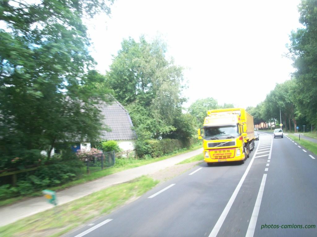 Divers Pays Bas (NL) 355645photoscamions44Copier