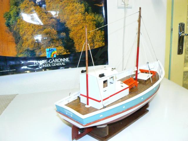 """Petit bateau """"janine""""  355773P1200561"""