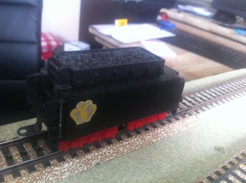 CE 800 et wagon charbon - vos avis 35616420140317IMG4471