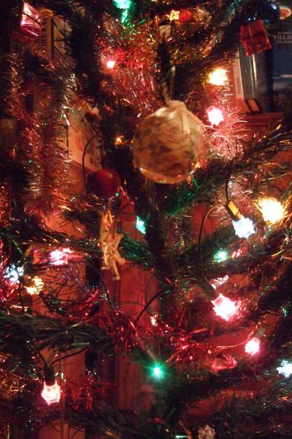 Joyeuses fêtes et meilleurs voeux 357125Diverses137