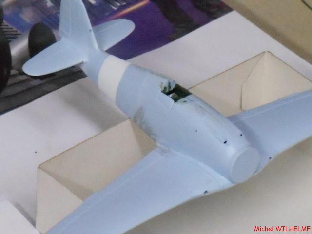 FIAT G.50 B. Airfix  357180DSCN8571Copier