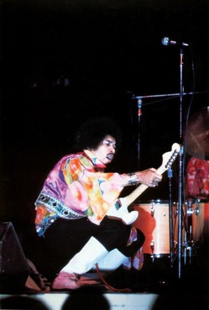 New York (Philharmonic Hall) : 28 novembre 1968 [Premier concert] 35723119681128015ze1