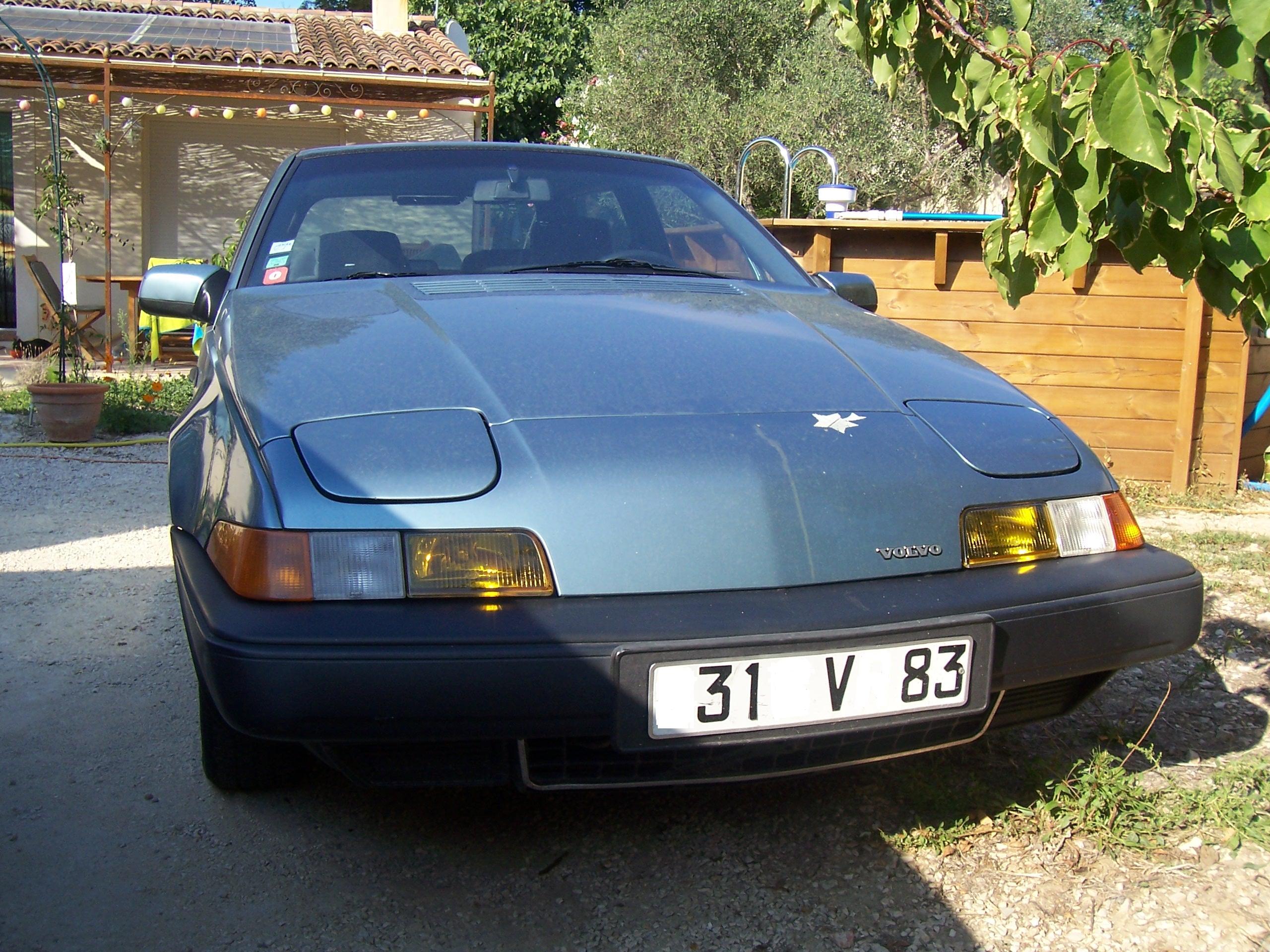 Mon petit coupé 3576071003623