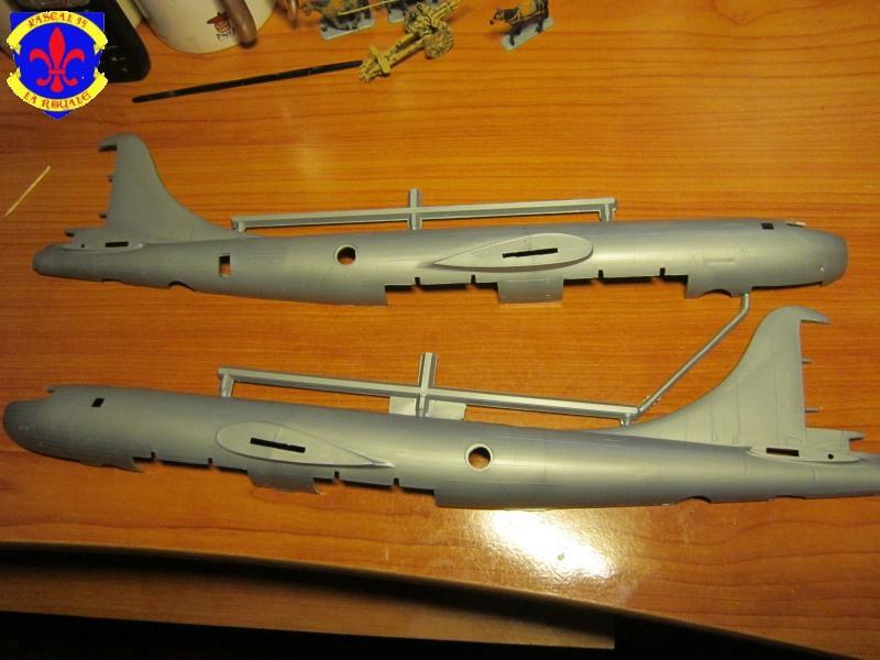 B-29 au 1/72 d'Airfix 357798IMG36001
