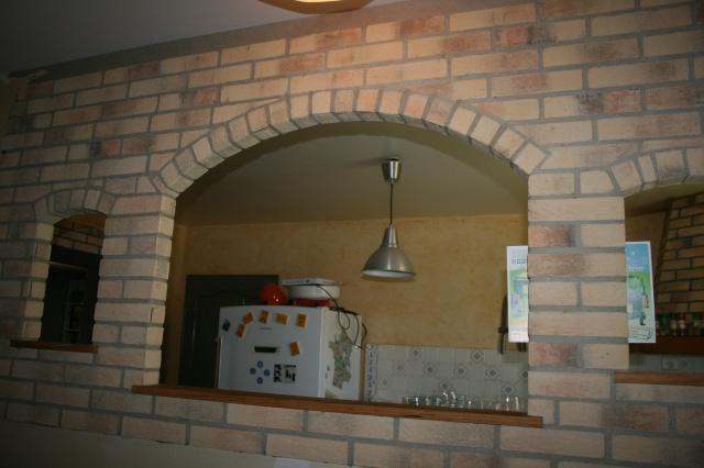 [terminé]Conseils aménagement d'un couloir-entrée pour famille bordélique ;) 358125IMG8991