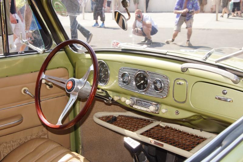 VW Nat 2014 au mans le 25 et 26 Juillet !! - Page 5 358245DSC02885