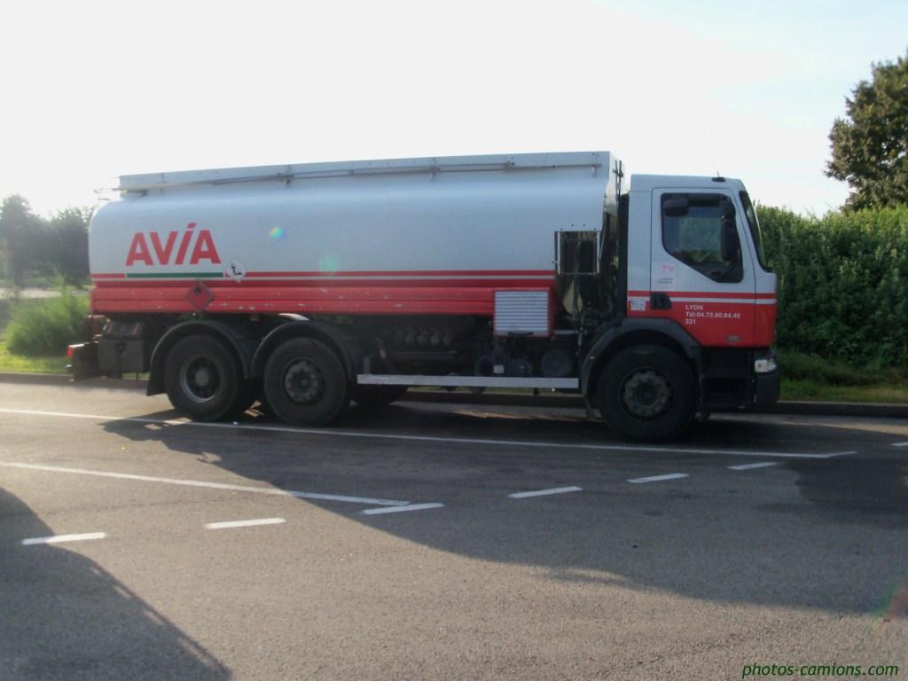 Avia. 359208photoscamions3septembre20111Copier