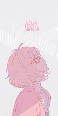 Minami Hachi
